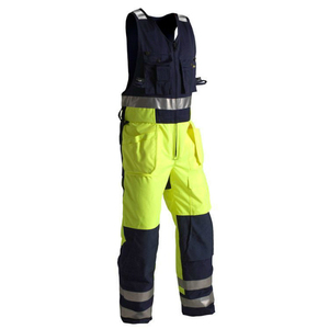 Workwear Working Women Uniforms Shirts Breathable and Quick Dry Eco-friendly Shirts for Women
