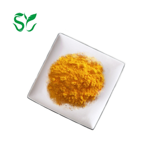 Fat or Water Soluble Coenzyme Q10 powder COQ10