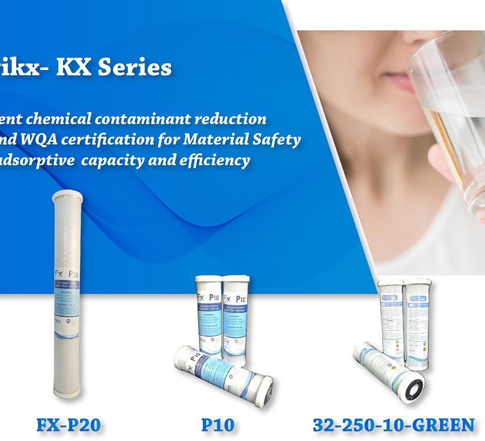 Samson purification technologies co ltd water filter how do i set this 1betcityfo Choice Image