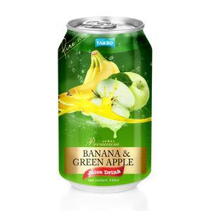 Vietnam supplier fruit juice - Litchi juice - 240ml 330ml can - Private  label