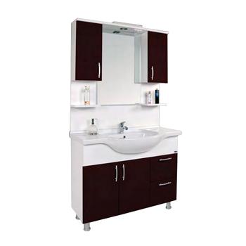 Superieur Cheap Best Quality Ada Bathroom Cabinet Made In Turkey Bathroom Vanities    Buy Modern Bathroom Cabinets,Ready Made Bathroom Cabinet,Bathroom Vanity ...