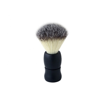 Badger Hair Shaving Brush with Private Logo