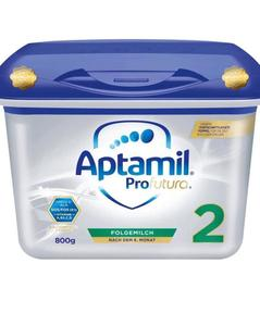 Aptamil Milk Powder Uk, Aptamil Milk Powder Uk Suppliers and