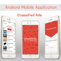 Create a Classified Ads Website Development like Craigslist | Professional Web Design Company in India | UK | USA | Australia
