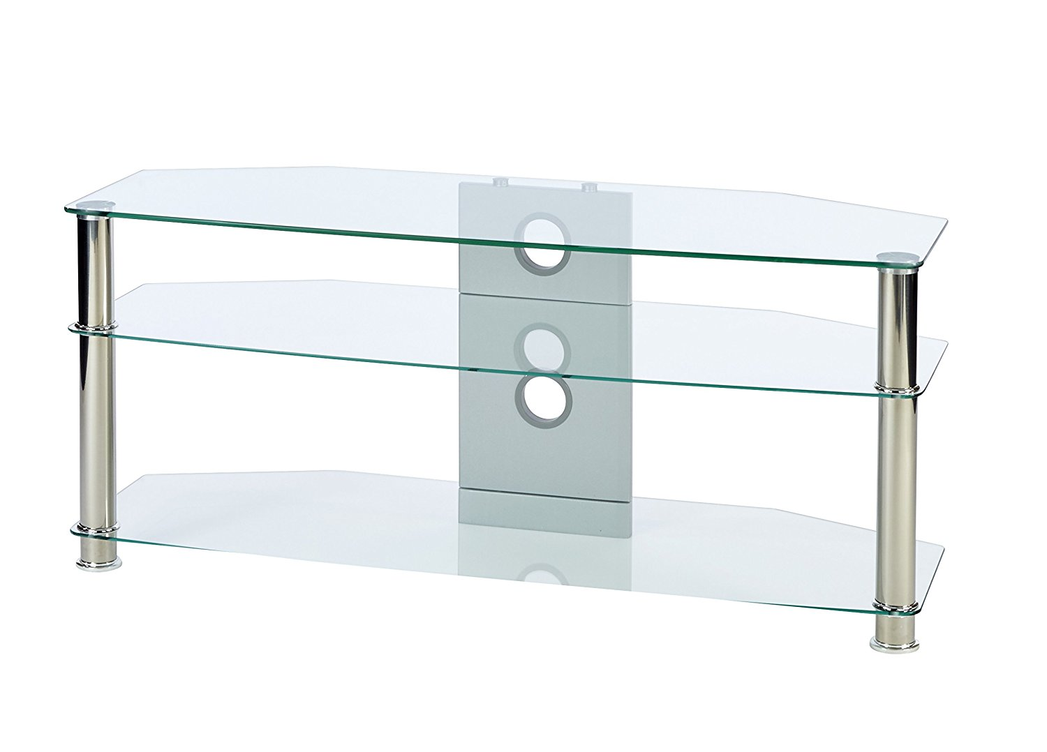 425136b69a33 Cheap Glass Tv Stand 42 Inch, find Glass Tv Stand 42 Inch deals on ...