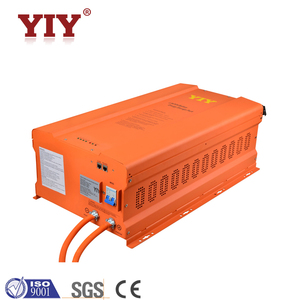 10kwh 48 volt li ion Lithium iron Phosphate Lifepo4 Battery 48V 100AH