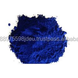 Wholesale Food Additive Organic Bulk Food Coloring Powder - Buy ...