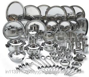 Silver Utensils U0026 Kitchenwares   Buy Silver Utensils U0026 Kitchenwares, Kitchenwares,Silver Utensils Product On Alibaba.com
