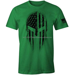 Paintball t-shirt Custom Shooter green t-shirts Airsoft Paintball t-shirts