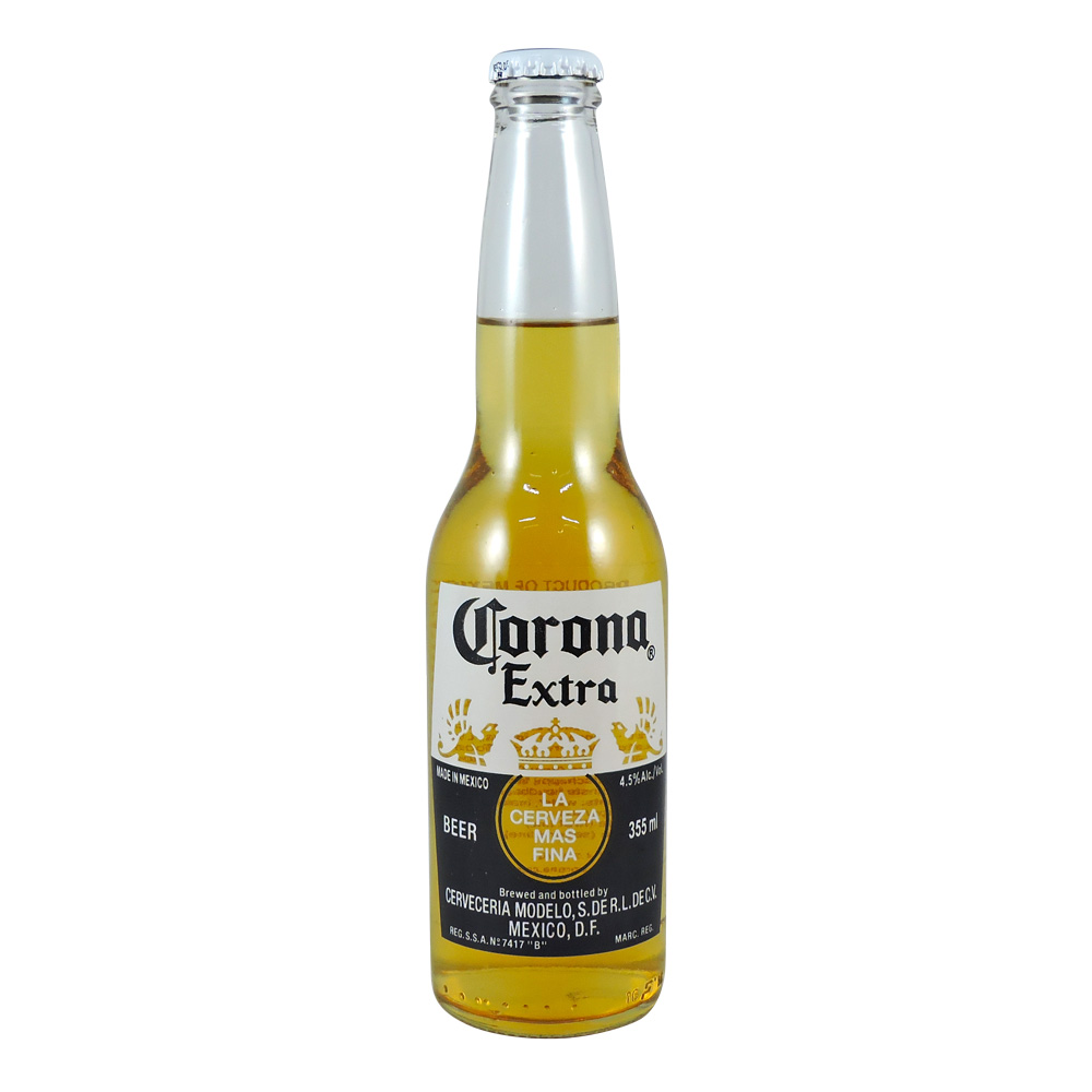 Mexico Brand Corona Extra Beer 330ml/355ml