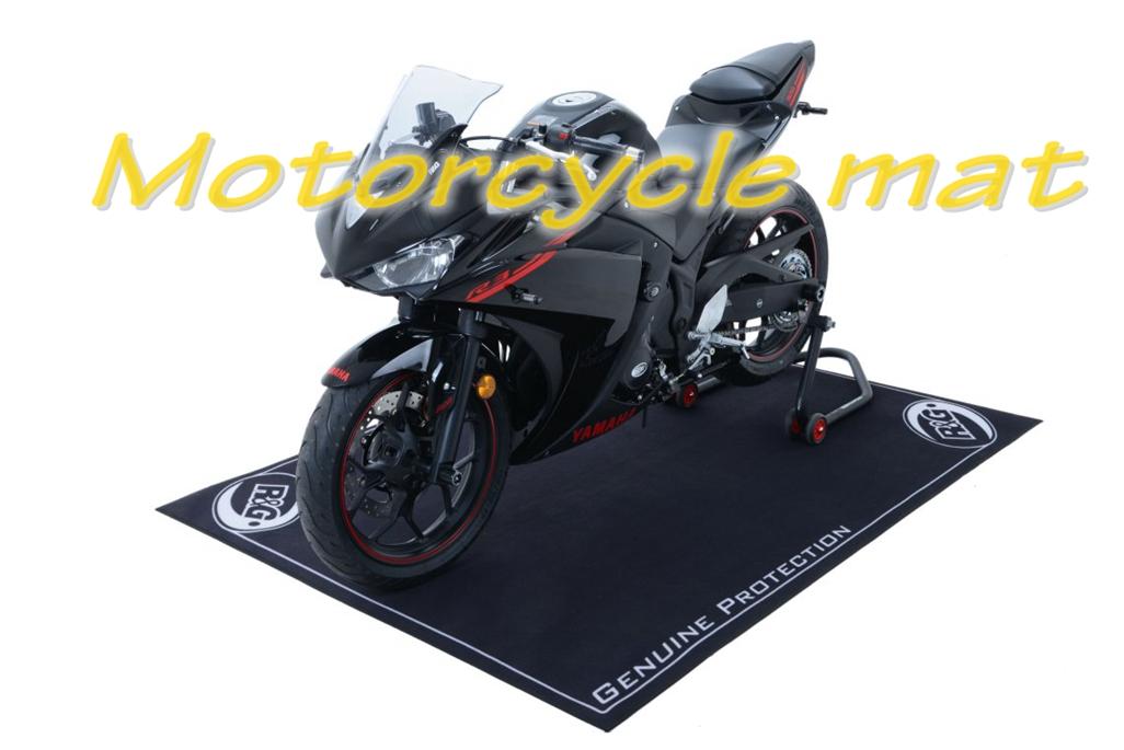 motorcycle mat.jpg