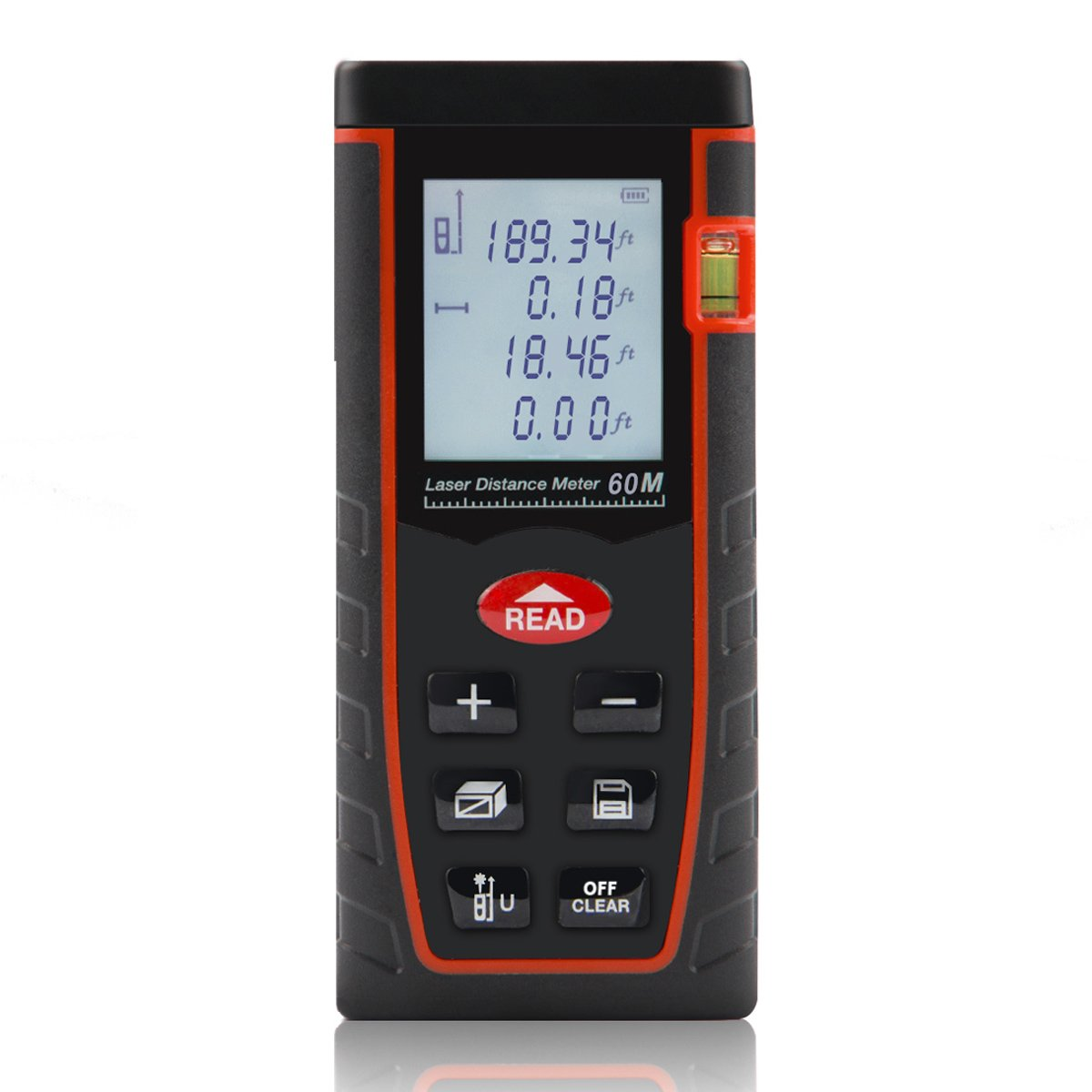 Bosch Japan Glm40 Laser Distance Measurer Meter 131 Feet 40 Meters Business Industrial Measuring Tapes Tools Alberdi Com Mx