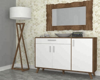 Esse Diseños Modernos Para Comedor Y Muebles De Cocina - Buy Muebles  Modernos De Comedor Italiano,Muebles De Cocina Para Cocina Pequeña,Muebles  De ...
