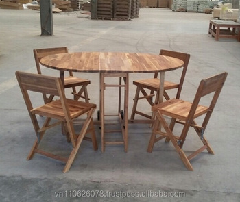 Surprising Wood Outdoor Chairs Benches From Vietnam Buy Outdoor Garden Chair Acacia Wood Eucalyptus Wood Product On Alibaba Com Beatyapartments Chair Design Images Beatyapartmentscom