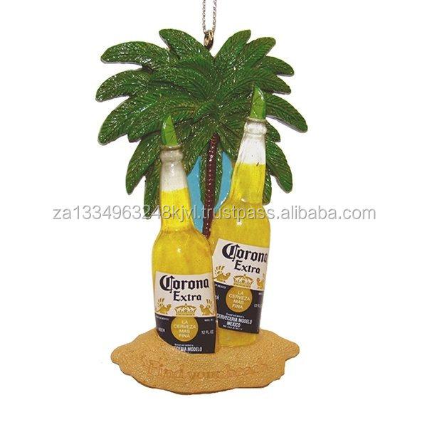 corona bier dosen kaufen