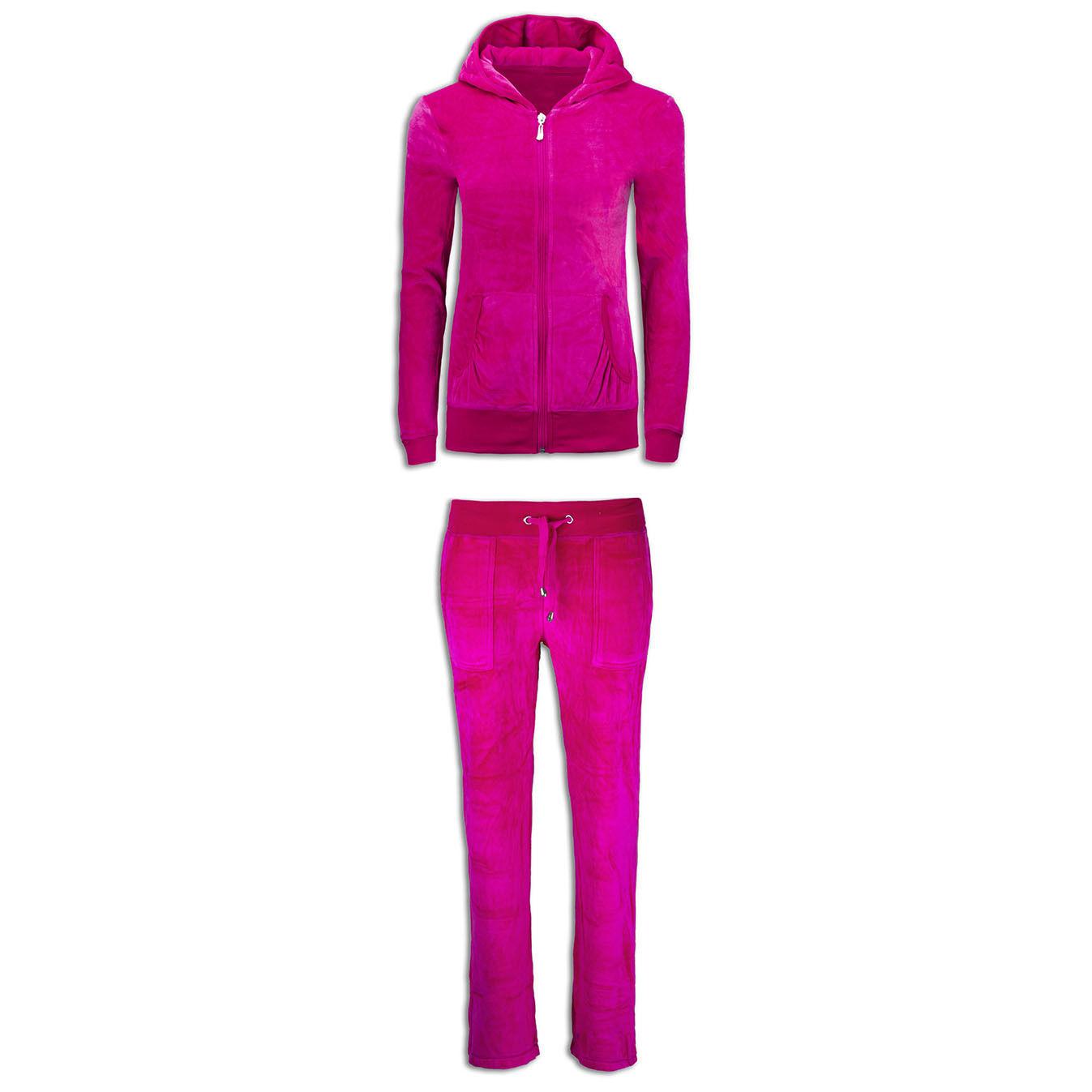 6ed8e3b11 Wholesale Fitted Sweatsuit Custom Men Sport Hoodie Jogging Pullover Zipper  Cotton fashion design ladies pink tracksuit