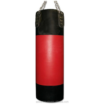 Boxing Bag Full Size Filled Punching For Online Stand Tower Inflatable Bags Sd