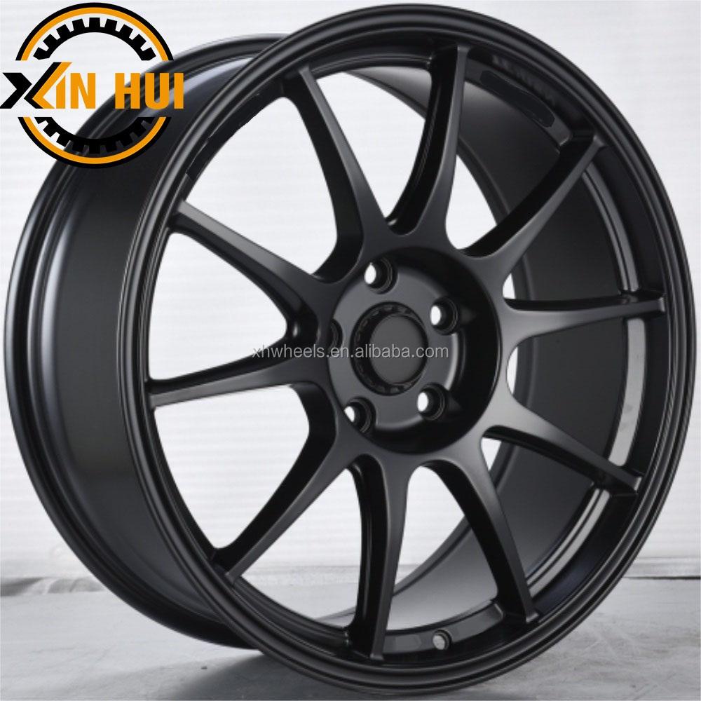 18 Inch Tires >> Cb 73 1 Wheel Et 30 40 Rim 15 17 18 Inch Tyre Buy Wheel Rim Tyre Product On Alibaba Com