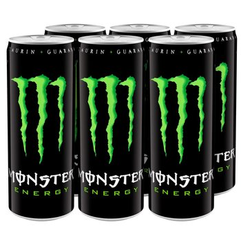 Monster Energy Drink 350ml Wholesale Price - Buy Monster Energy Drink 350ml  Wholesale Price Product on Alibaba com