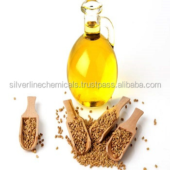Sesame Oil Usp/bp/nf (injectible Grade)  - Buy Sesame Oil Essence,Sesame  Oil For Hair,Roasted Sesame Oil Product on Alibaba com