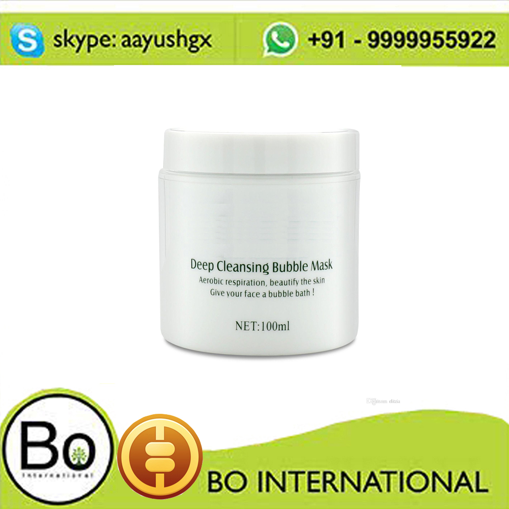 Care exporter health herbal product - Chinese Skin Care Products Chinese Skin Care Products Suppliers And Manufacturers At Alibaba Com