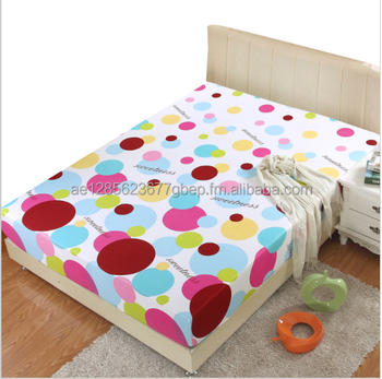 Bedombouw 180 200.Fitted Sheet Bed Sheet 150 180 200 Bedsheet Bedding Double Single