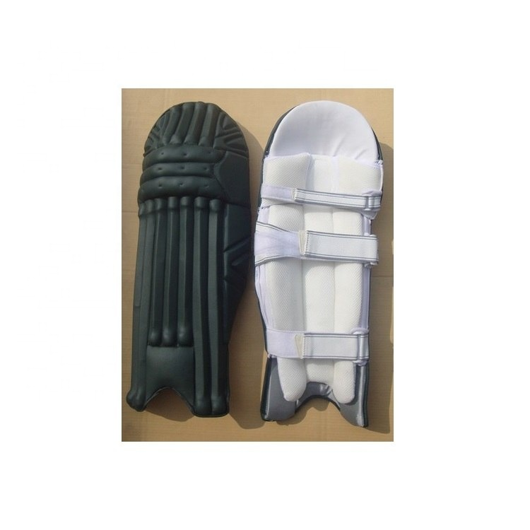 Sem marca Cricket Batting Pads