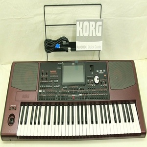 Korg, Korg Suppliers and Manufacturers at Alibaba com