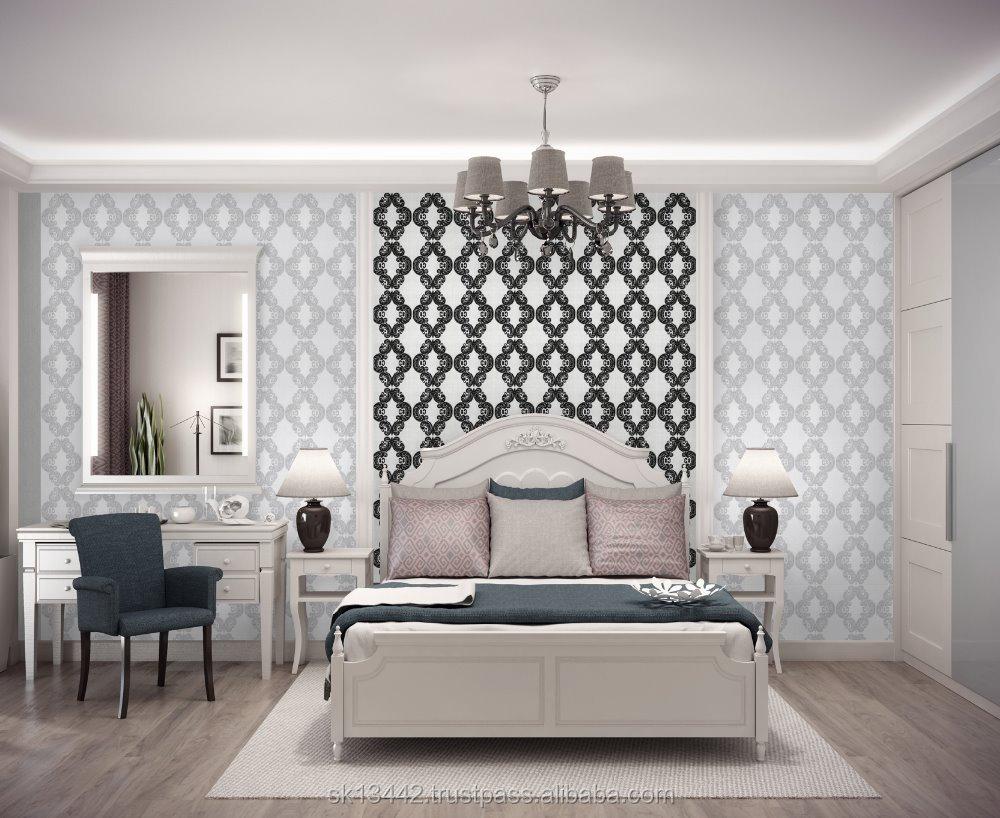 Korean wall decor malaysia supplier