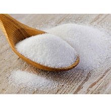 Eu standard quality 680 tons Brazil White Refined Sugar Icumsa 45, White Refined Beet Sugar Icumsa 45, Brown Sugar