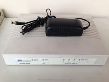 USED Quintum AST400 VoIP Gateway Tested Good Condition