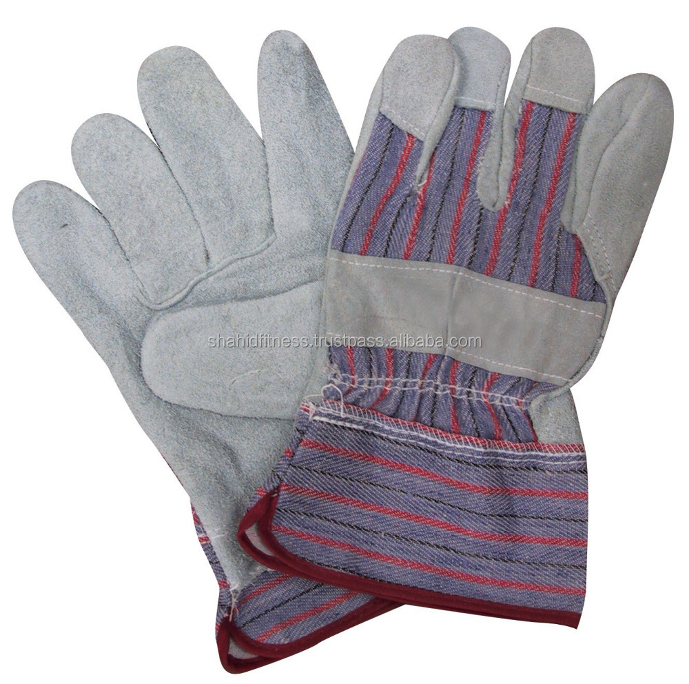 Types of leather work gloves - Leather Working Gloves Leather Working Gloves Suppliers And Manufacturers At Alibaba Com