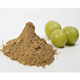 Certified Amla Powder (Emblica Officinalis) For Export