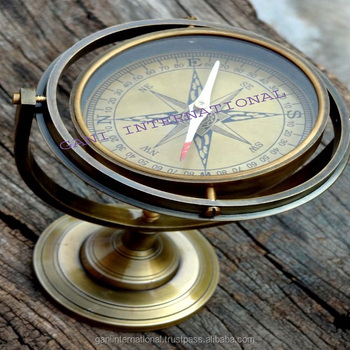 Vintage-Ship-Floating-Jumble-Compass-Ant
