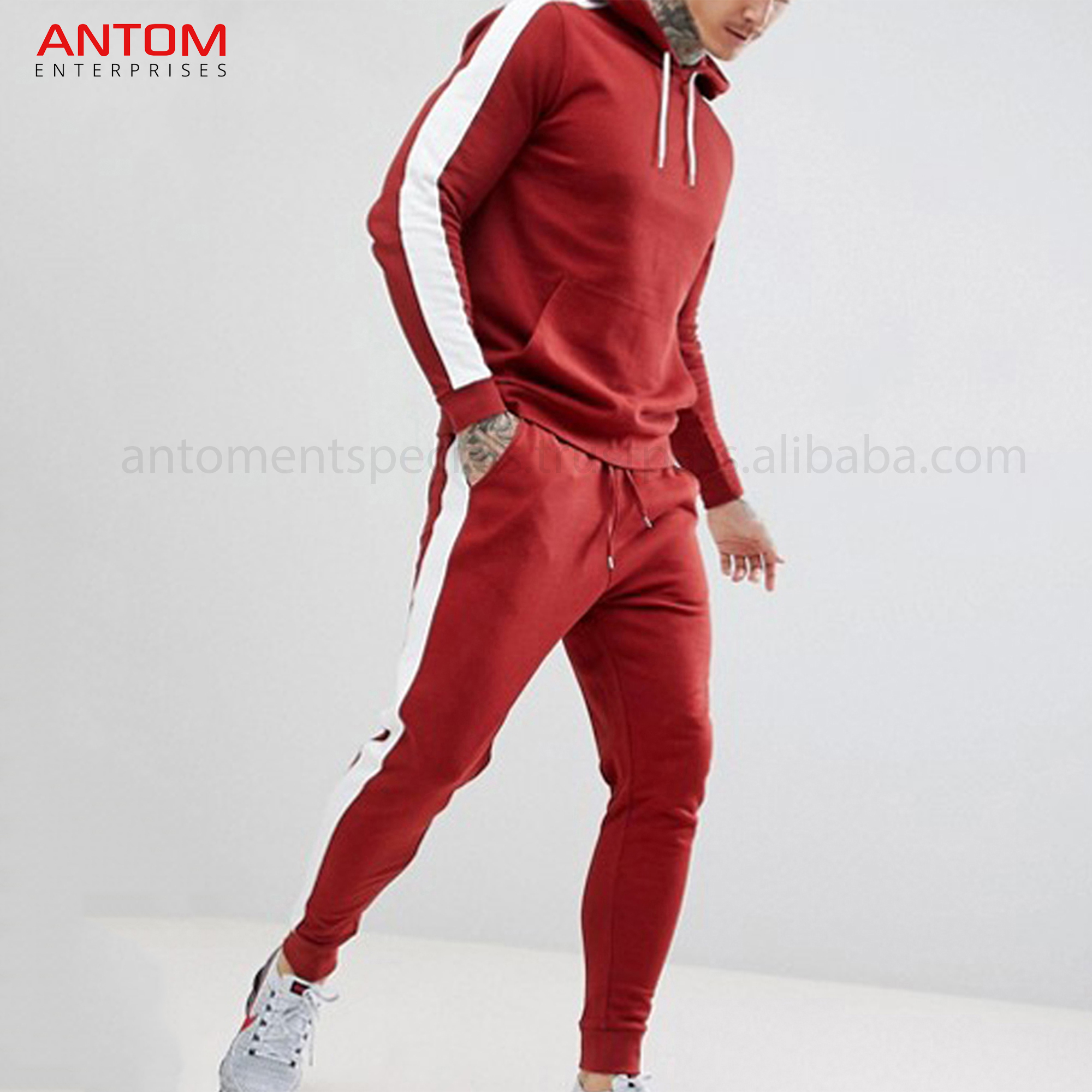 d3ed01487 cheap warm up suits, cheap warm up suits Suppliers and Manufacturers at  Alibaba.com