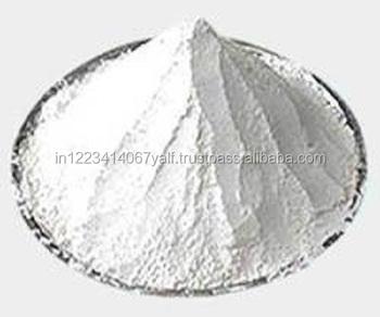 hydratéeD'hydroxyde CalciumChaux Chaux éteinteCa De Chaux Chaux CalciumChaux hydratéeD'hydroxyde De éteinteCa 48BCtq