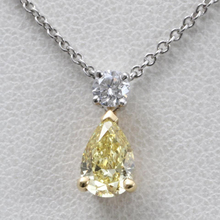 Jewelry Tiffany Co 617619b83