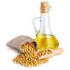 /product-detail/crude-degummed-soybean-oil-available-50044924254.html
