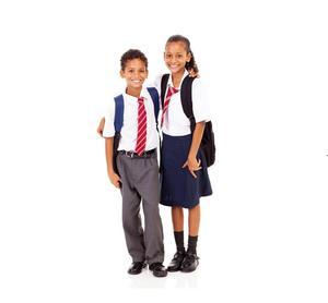 Primary School Uniform Manufacturers Custom Design School Uniforms For Boys & Girls