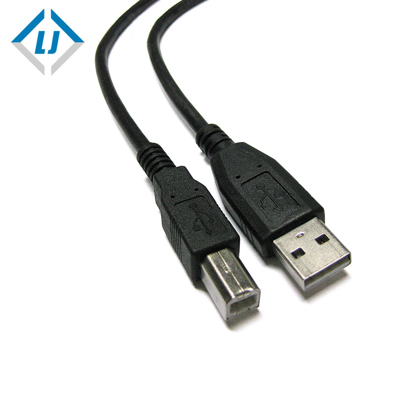 High quality copper hdmi 2 usb 3.0 converter adapter type c for mobile phone