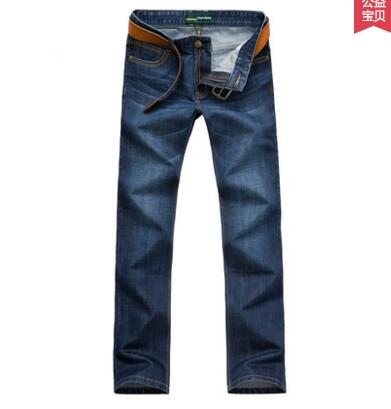 11 whats app:+8618373127909 wholesale 2016 new fashion men and women top quality cheap casual slim fit jeans