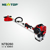 /product-detail/japan-brush-cutter-engine-26cc-grass-trimmer-50045236657.html