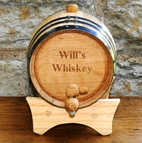 Cheap Personalized Barrel, find Personalized Barrel deals on line at ...