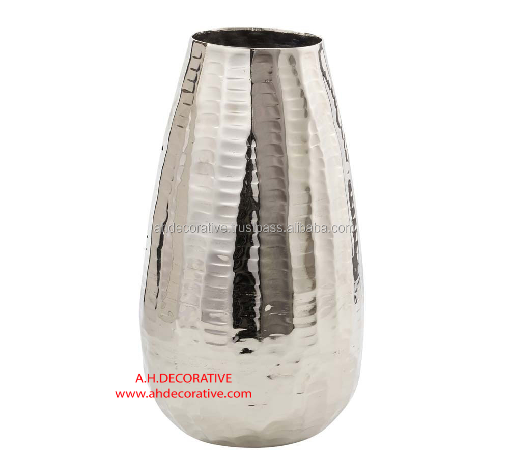 Silver trumpet vases silver trumpet vases suppliers and silver trumpet vases silver trumpet vases suppliers and manufacturers at alibaba reviewsmspy