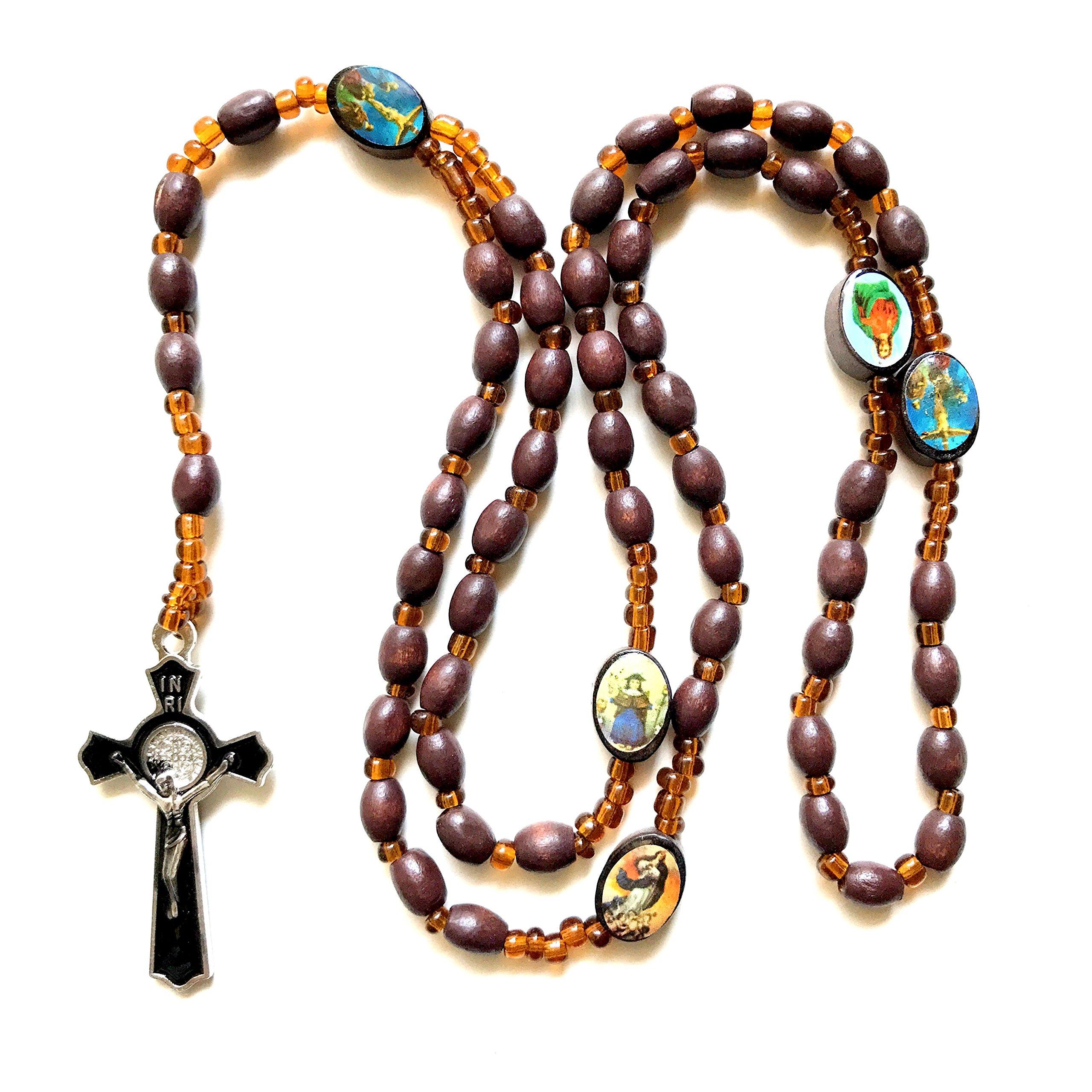 Cheap Jesus Necklace Wood Find Jesus Necklace Wood Deals On Line At