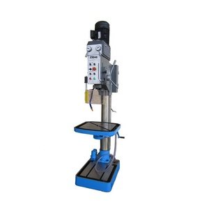 Cheap price 600kg Z5040 vertical drilling machine specification