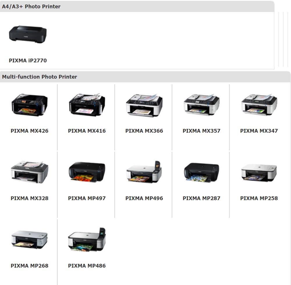 Asli 810 Hitam Pg Cartridge Tinta Untuk Mp 268 258 Canon Ink Black Original Halus Kapasitas Standar 496 497 287 Mx 328 357 347 Ip 2770 9 Ml