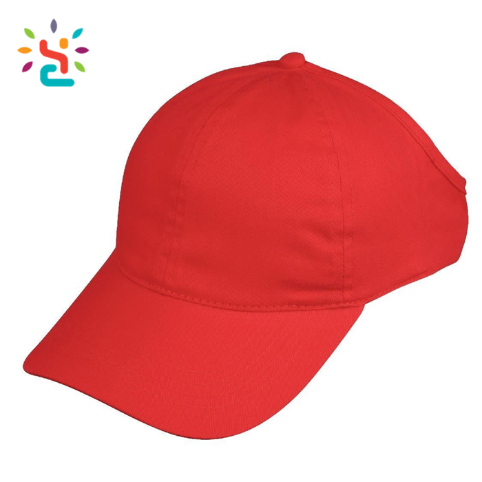 6cfdaaaf3 No Brand Fashion Ponytail Hat Open Back Washed Brushed Baseball Cap Custom  Patch Sports Outdoor Fishing Hats - Buy Ponytail Baseball Hat,No Brand ...