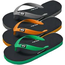 db8dbc69ba5f Thailand Flip-flop Sandals