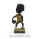 Promotional Customized Resin Bobblehead
